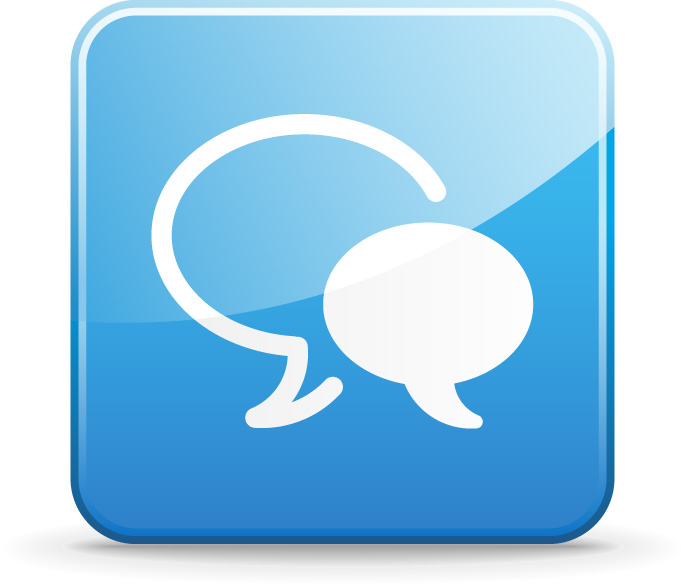 Webchat Rooms Free