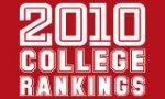 Washington Monthly College Rankings